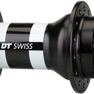 dt swiss 350 micro spline